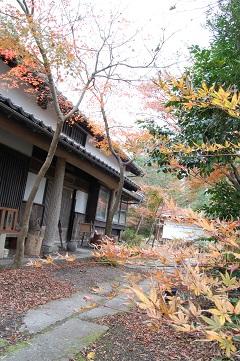 秋の陶芸教室